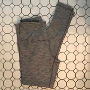 Zella size M leggings